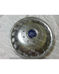 Capace Ford r16 bombate cod 410