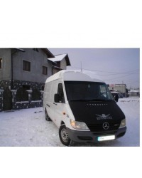 Husa Capota Mercedes Sprinter Cdi Model 2001-2006