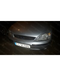 Pleoape far Ford Mondeo